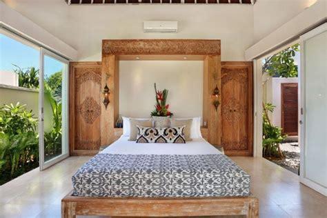 marocain la chambre 15 idées de chambres à coucher marocaines à piquer absolument
