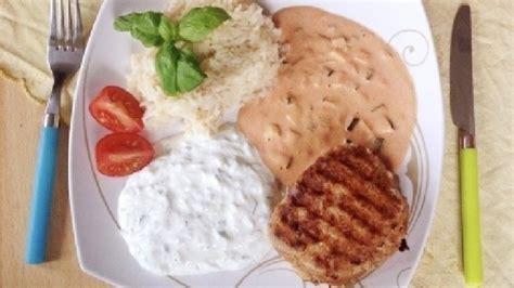 Original Griechische Kuche Rezepte by Das Beste Griechische Hacksteak Rezept Frag Mutti