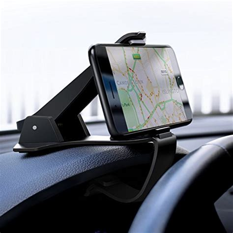 iphone x autohalterung ugreen handyhalterung auto iphone x handyhalter armaturenbrett halterung kratzschutz universal
