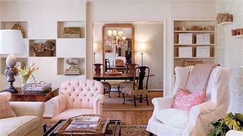 create display cubbies  living room decorating ideas