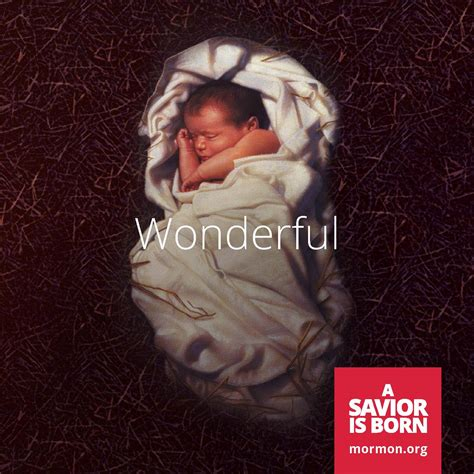 Jesus Christmas Meme - mormons release a savior is born christmas message