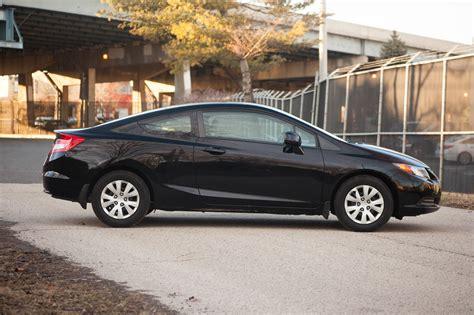 Продажа авто honda civic с пробегом, цены. 2012 Used Honda Civic LX For Sale | Car Dealership in ...