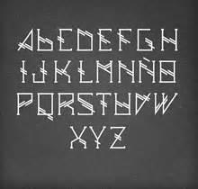 Hipster fonts - HelloFont