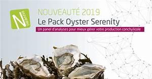 Kawasaki Saint Etienne : lab o p le d 39 analyses et de recherche de normandie ~ Maxctalentgroup.com Avis de Voitures