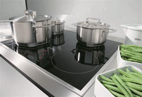 plaque chauffante cuisine intensité d 39 une plaque à induction ooreka