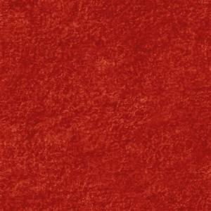 Red velvet fabric texture seamless 16197