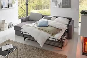 Schlafsofa Für 1 Person : ecksofa mit schlaffunktion f r ferienwohnung bei ~ Bigdaddyawards.com Haus und Dekorationen