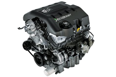 2 0 L Ecoboost by Ecoboost 101 A Guide To Upgrading Your Ford