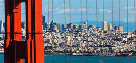 San Francisco's Resilience Challenge
