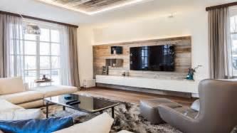 tapeten wohnzimmer ideen 2015 vorhange wohnzimmer ideen modern tapeten wohnzimmer ideen 2015 wohnzimmer tapeten ideen die