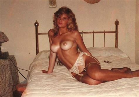 Vintage Amateur Porn Pic Eporner