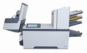 formax fd 6306 folder inserter envelope stuffer With automatic letter folder and stuffer