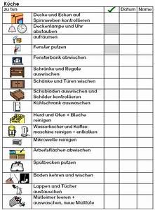 Wohnung Sauber Halten : schule am nordpark wuppertal st dt f rderschule mit dem f rderschwerpunkt geistige ~ Frokenaadalensverden.com Haus und Dekorationen