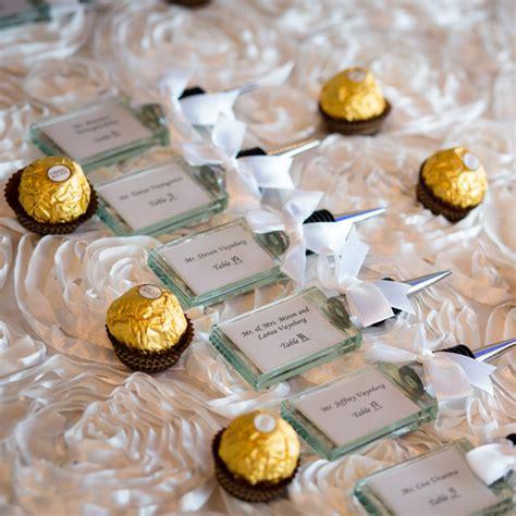 seasons san francisco wedding venues ballrooms