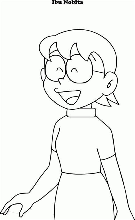 Meskipun keseruan foto itu nampak biasa, namun gambar tersebut dapat mengganti mood kalian. Sketsa Gambar Kartun Doraemon Dan Nobita | Sobsketsa