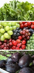 26 Best Healthy Snacks  Healthy
