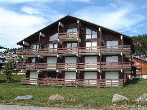 chalet du lac chalet du lac 1 224 partir de 403 location vacances montagne les saisies