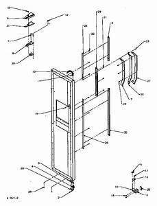Wiring Diagram Kenmore Dryer Gas 41793142300