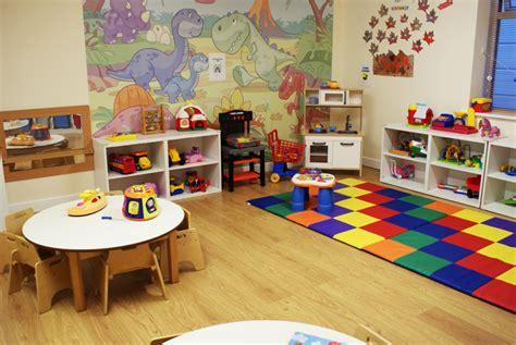 toddler room rathfarnham day care creche