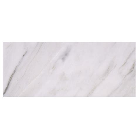 porcelain tiles    carrara box rona