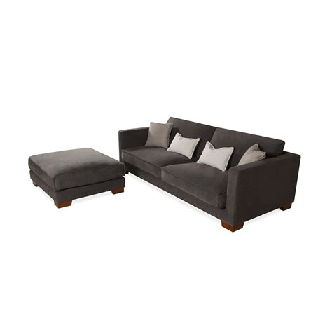 canapé grenoble canapé design grenoble meubles et atmosphère
