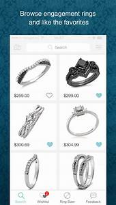 ar wedding ring apps wedding ring app With wedding ring app