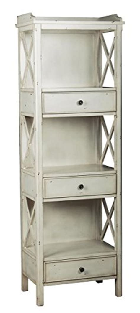 Where Can I Buy A Bookcase by Where Can I Find Pulaski Bookcase 22 By 67 By 14