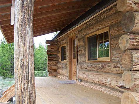 amazing log cabin home design garden architecture blog magazine