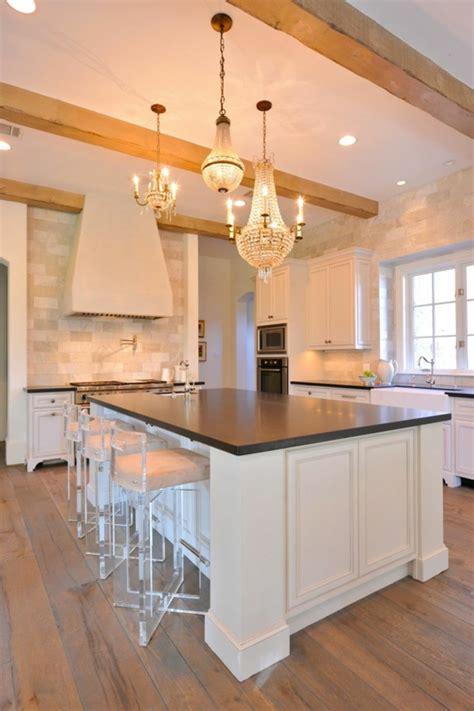 lustres de cuisine lustre cuisine lustre de cuisine lustre et suspension suspension retro lustre pour cuisine