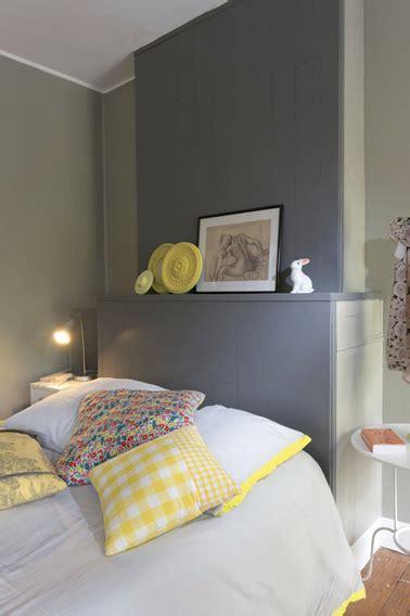 peindre une chambre en blanc peinture pour meuble avec vernis intégré relooking v33