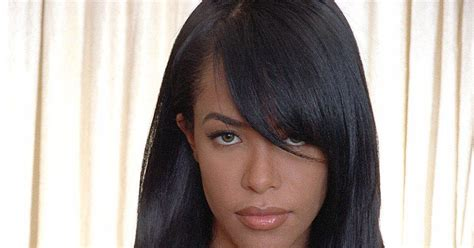 aaliyah dies in a plane crash in 2001 ny daily news