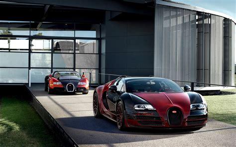 2015 Bugatti Veyron Grand Sport Vitesse La Finale Car Hd
