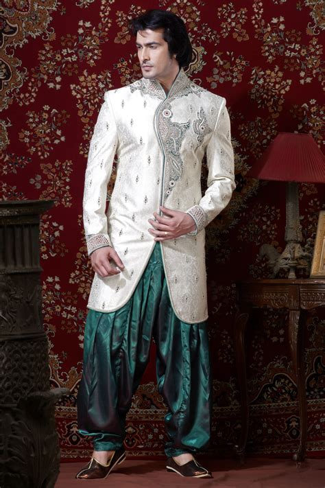 indian wedding dress for men all women dresses