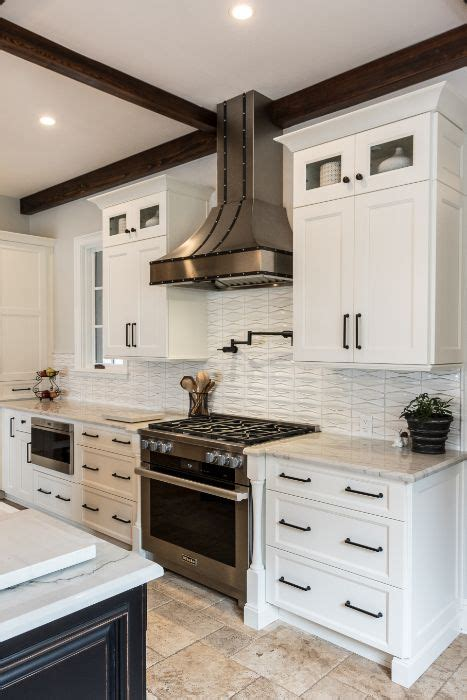 windermere kitchen remodel kbf design gallery