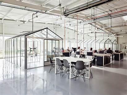 Freaks Offices Sammode Lamotte Beuvron Office Covid