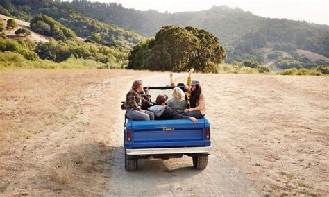 How could we forget the beatles when we are making any playlist? We Made the Perfect Playlist for Your Summer Road Trips ...