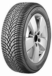 Kleber Reifen Michelin : winterreifen tests die besten reifen im berblick ~ Jslefanu.com Haus und Dekorationen