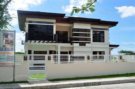 home design design home design best home design htjvj house design in