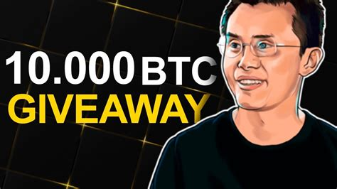 #bitcoin headed slightly lower today, falling from 58,000 to hit a one week low around the 56,000 level. Binance News. Giveaway | Big Interview & Price Prediction Bitcoin - YouTube