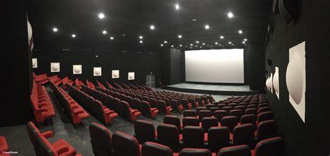 faire une salle de cinema great transformer un soussol en pice vivre les plus belles