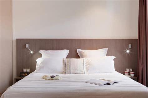 description chambre hotel description des chambres 2 ou 3 personnes de l h 244 tel le