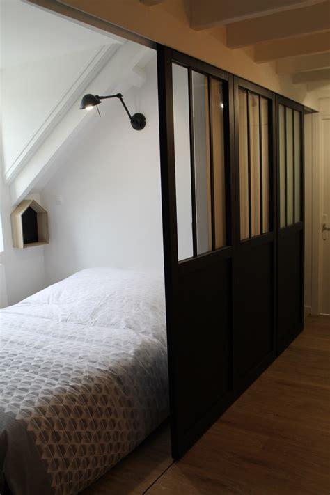 chambre atelier amazing panneaux coulissants atelier leroy merlin