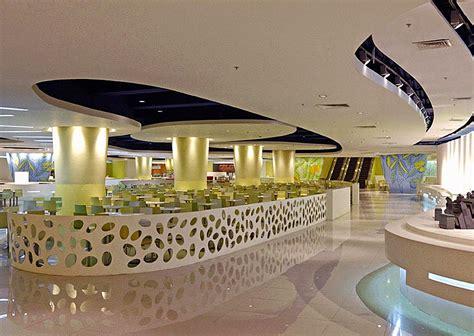 top design schools best interior design schools new home soulmates