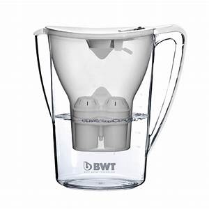 Bwt Filter Magnesium : bwt filterkande vandfilterkande magnesium ~ Orissabook.com Haus und Dekorationen