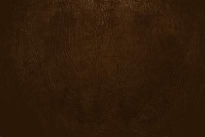Leather Texture Brown Close Resolution Dark Textures