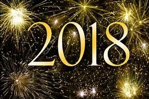 Rveillon Du Nouvel An 2018 2019 Paris Avec