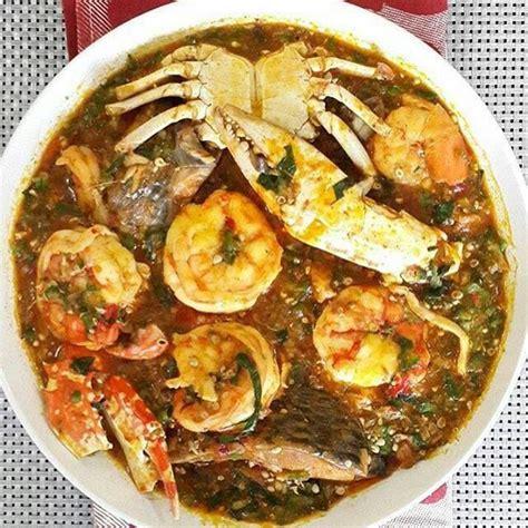 recette de cuisine togolaise 17 meilleures idées à propos de gombo sur gombo