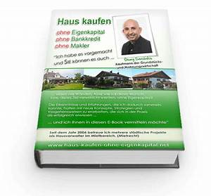 Haus Kaufen Eigenkapital : hausfinanzierung ohne eigenkapital l sung hauskredit ~ Lizthompson.info Haus und Dekorationen