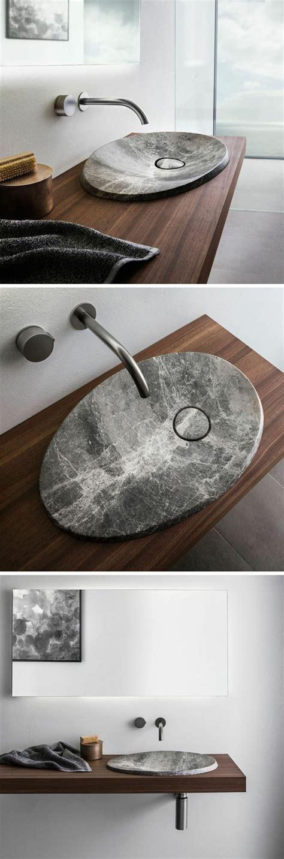 ideas de muebles de bano modernos espectaculares