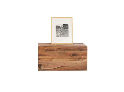 Buy The E15 Sb08 Mahnaz Wall-mounted Chest Of Drawers At Nest.co.uk Single Divan Base With Two Drawers Lane Mid Century Chest Of 3 Drawer Under Desk Storage 2 Bedside Kitchenaid Dishdrawer Troubleshooting Orrick Rustic Solid Oak Easy To Build Dish Locked